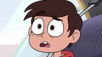 S4E27 Marco having an existential crisis