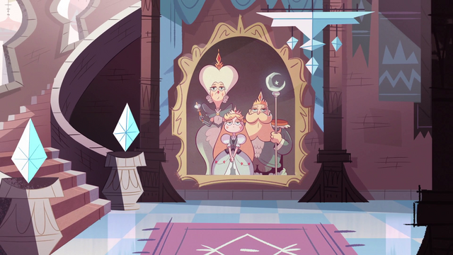 File:S1e1 portrait of star and family.png