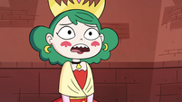S4E24 Eclipsa Butterfly 'I didn't do it'