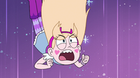 S4E36 Star 'Glossaryck, that's enough!'