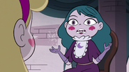 S3E37 Eclipsa describing the portal