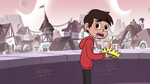 S3E4 Marco Diaz 'uh, wait a minute'