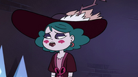 S4E23 Eclipsa Butterfly 'he's not ready'