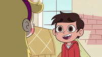S4E27 Marco 'Maybe it is Beach Day'