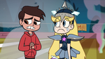"S1E4 Star and Marco ""we've really messed up"""