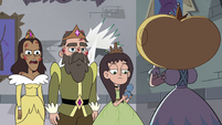 S4E10 Queen 'will Eclipsa ever be joining us?'
