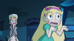 S2E41 Star Butterfly 'I chose to fix things with Marco'