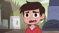 S4E33 Marco Diaz 'Mina Loveberry is coming'
