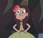 Princess Spiderbite profile