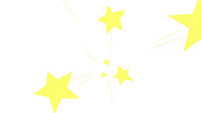 S4E25 Burst of dizzy stars