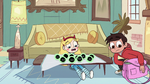 S2E11 Star Butterfly 'where's the fun in that?'