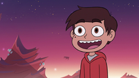 S3E22 Marco Diaz 'that was some great riding'