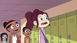 S2E38 School students hear Star's announcement