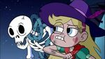 Star vs The Forces of Evil - Season 3 - Short Promo