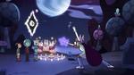 S4E14 Quasar hurls Ludo into the void