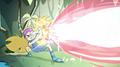 S1E14 Mega Explosive Crystal Laser.png