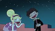 S1E15 Star i Marco śmieją się