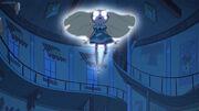 S02E01 Star unosi się w powietrzu