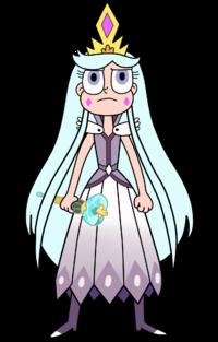 Moon ID 3
