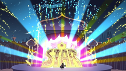 S2E40 Musical Star