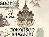 Królestwo Johansen
