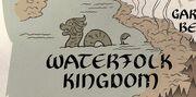 Podwodne Królestwo