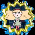 Badge-6-7.png