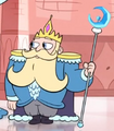 King Butterfly.png