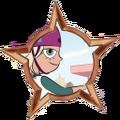 Badge-6-1.png