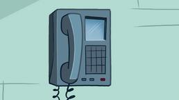 S1E7 Telefon Rodziny Diaz