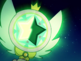 The Battle for Mewni