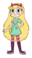 Star Butterfly ID.png