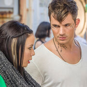 Matt-lanter-star-crossed