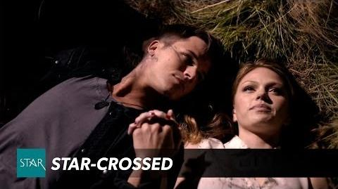 Star-Crossed - Only One Trailer