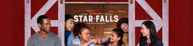 File:Star Falls Banner.jpg
