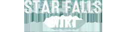 Star Falls Wiki