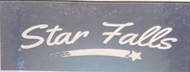 File:Star Falls low resolution logo.png