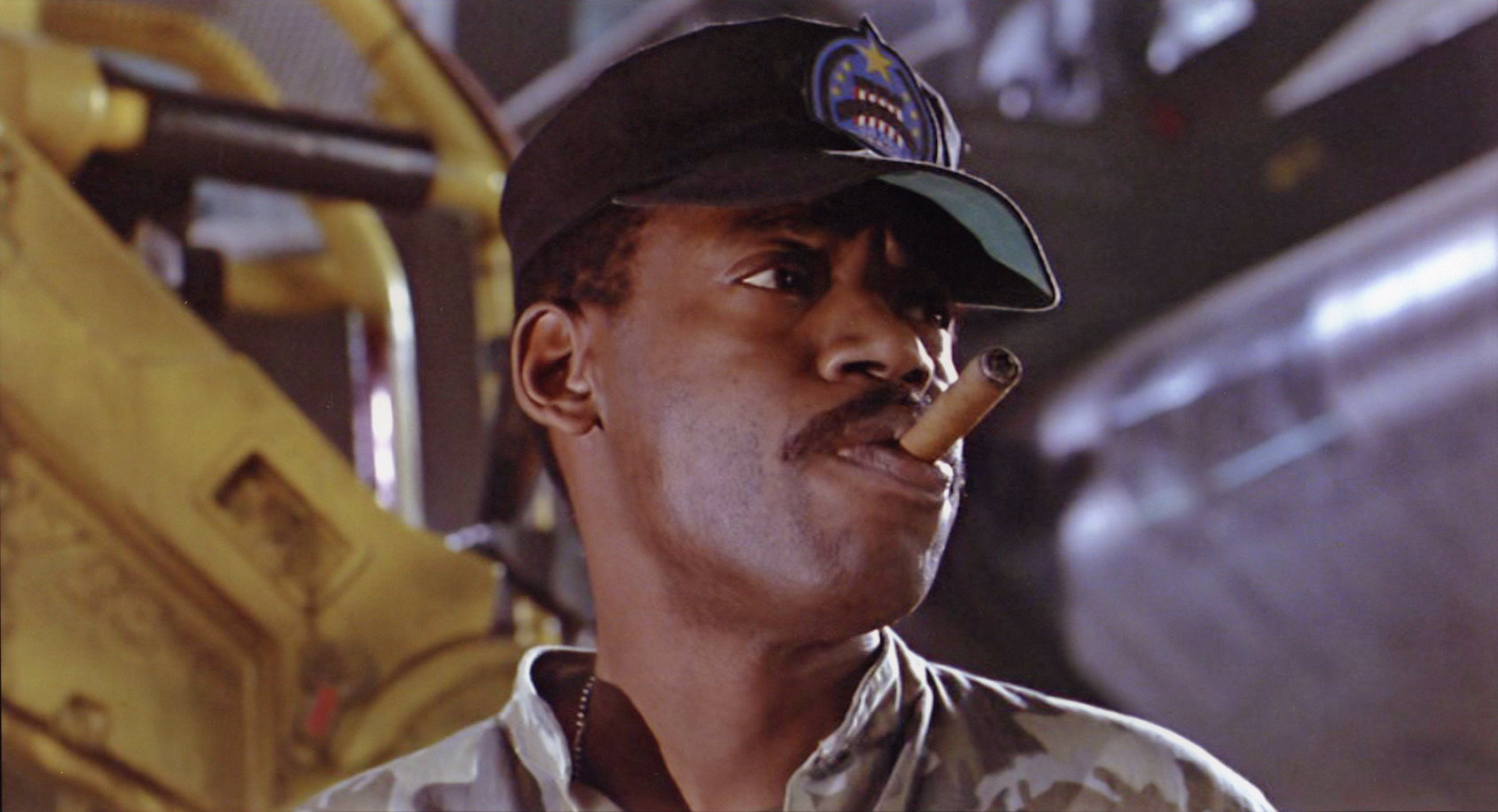 Image result for Aliens 1986 Apone