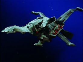 X-bomber
