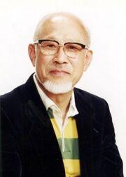 MikioTerashima