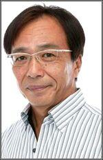 Hideyuki-Tanaka