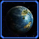 Nav-planète