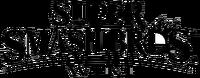 Logo Wiki Super Smash Bros. FR