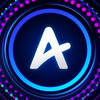 Logo icon Amino