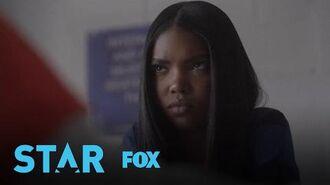 Alex Visits Derek In Jail Season 1 Ep. 8 STAR