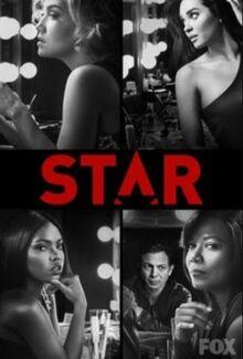 Star Season 2