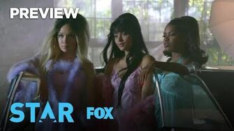 Preview The Girls Have Moved On Season 3 STAR