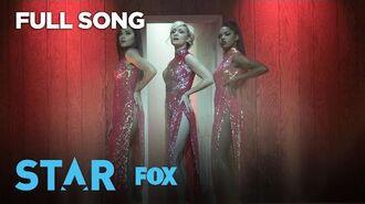 Sun Comes Up (Official Audio) Season 1 STAR