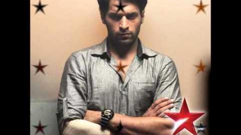 Arjun(StarPlus)- Background Musiq(3)