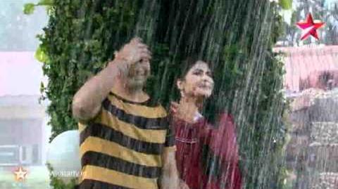 Yeh Rishta Kya Kehlata Hai - Title Track *HD* + Mp3 Download Link